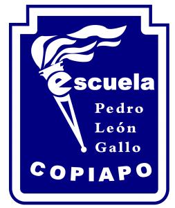 Escuela Pedro León Gallo